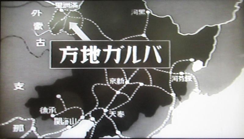 f:id:h30shimotsuki14:20190309140331j:plain