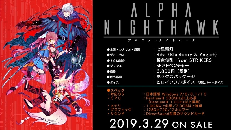 f:id:h30shimotsuki14:20190315020656j:plain