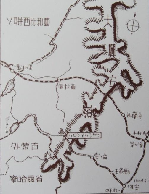 f:id:h30shimotsuki14:20190316155327j:plain:h400