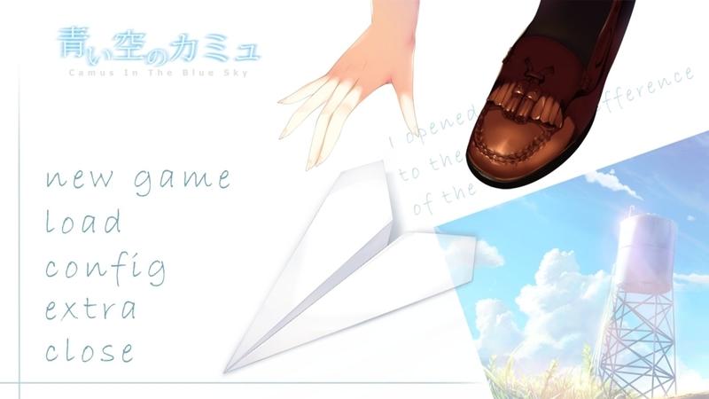 f:id:h30shimotsuki14:20190330234647j:plain
