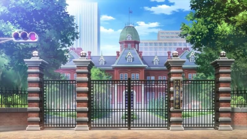 f:id:h30shimotsuki14:20190617154543j:plain