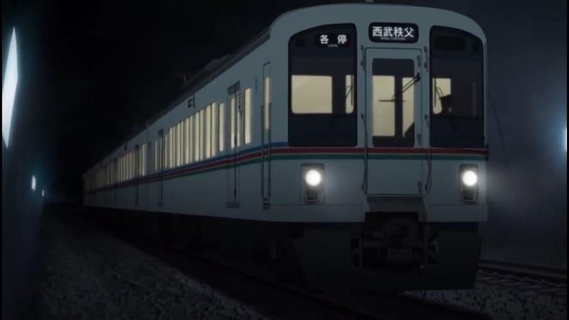 f:id:h30shimotsuki14:20190815084942j:plain