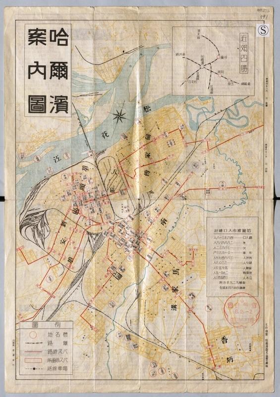 f:id:h30shimotsuki14:20191003173623j:plain