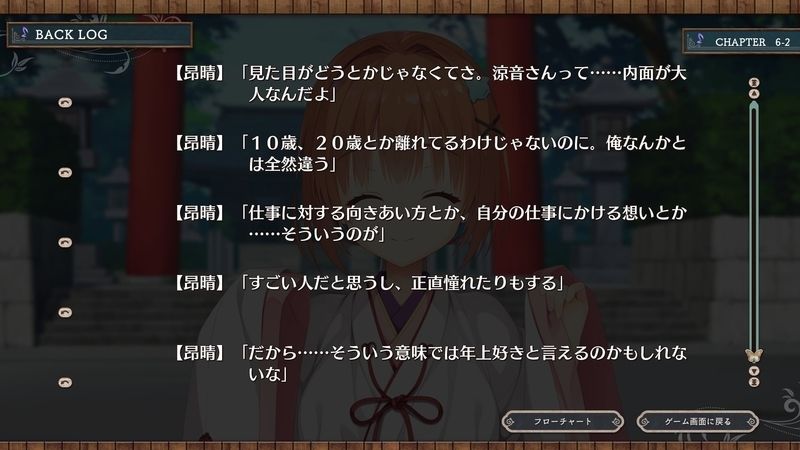 f:id:h30shimotsuki14:20191221112116j:plain