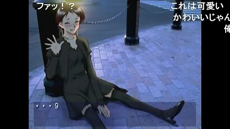 f:id:h30shimotsuki14:20200111215200j:plain