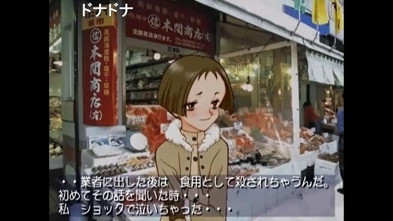 f:id:h30shimotsuki14:20200113013257j:plain