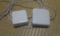 前使ってたMacBookの電源アダプタと比較