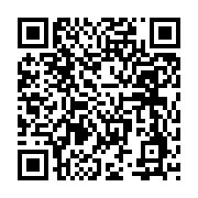 20110423165844