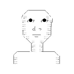 f:id:h_imwikr:20170215142518j:plain