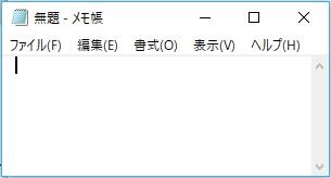 f:id:h_jpn:20190615121551j:plain