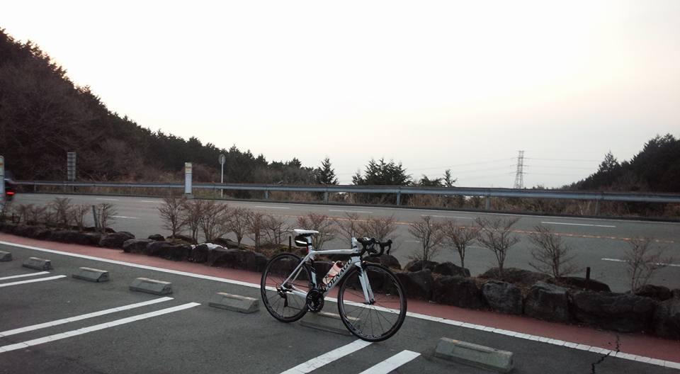 f:id:h_konchan:20180327214136p:plain