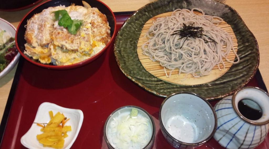 f:id:h_konchan:20180831210354p:plain