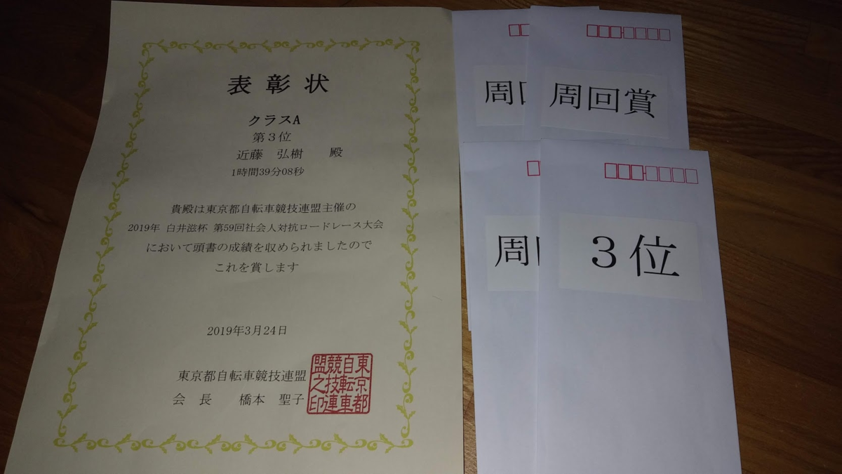 f:id:h_konchan:20190325212056p:plain