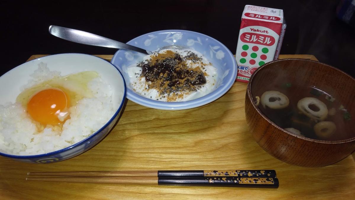 f:id:h_konchan:20200124222602p:plain