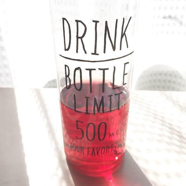 herbtea&bottle