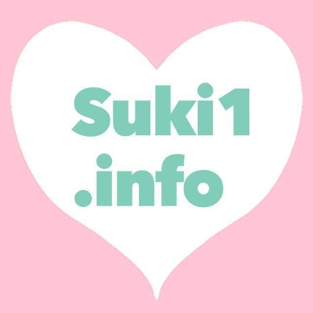 suki1info