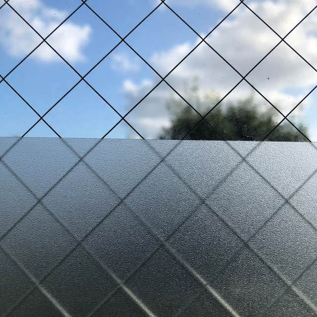 窓フィルム