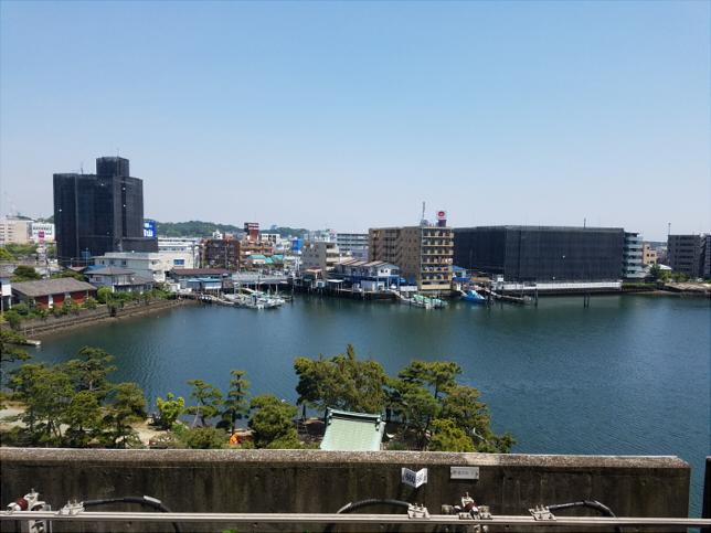 f:id:h_shibayama:20180501190849j:plain