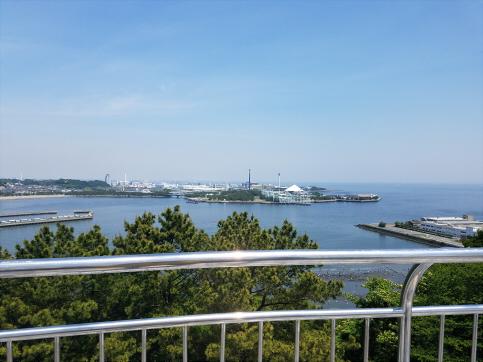 f:id:h_shibayama:20180501194903j:plain