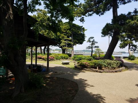 f:id:h_shibayama:20180501195943j:plain
