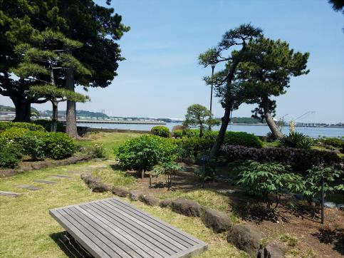 f:id:h_shibayama:20180501195951j:plain