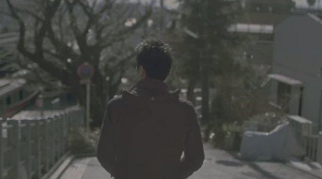 f:id:h_shibayama:20180506121610j:plain