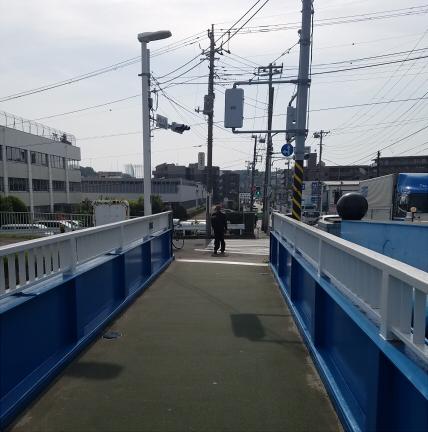 f:id:h_shibayama:20180506123919j:plain