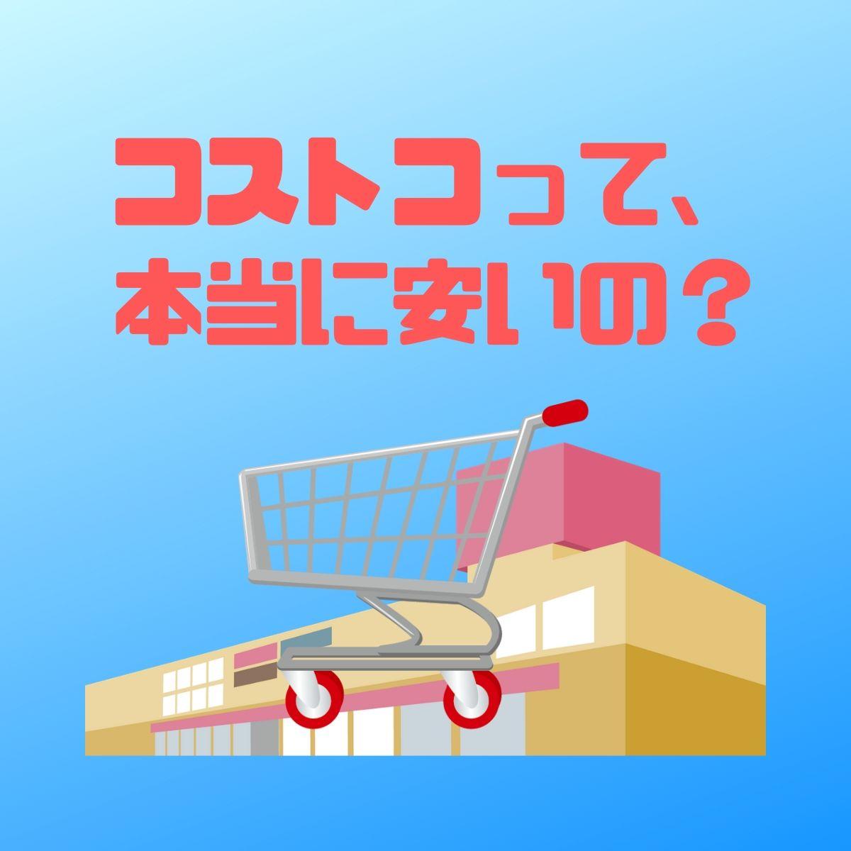 f:id:h_yukichi:20190701195339j:plain