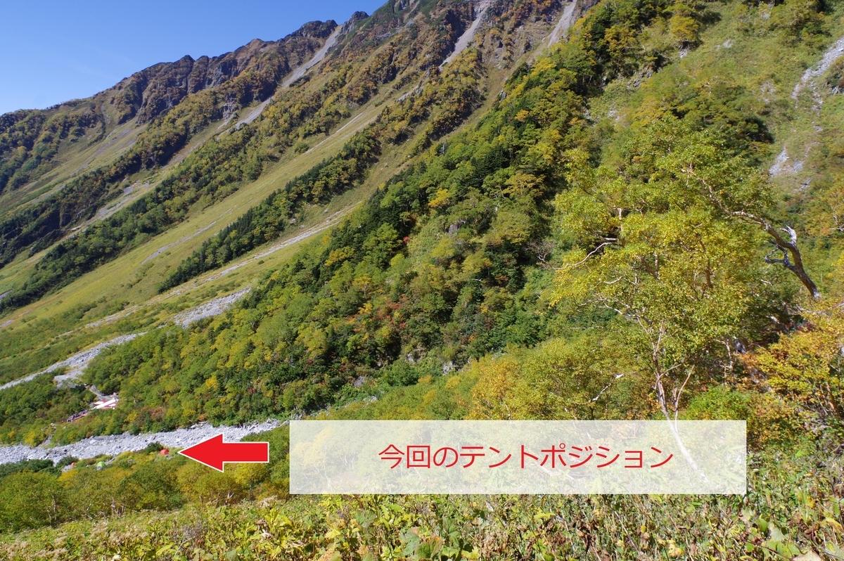 f:id:h_yukichi:20191019232715j:plain