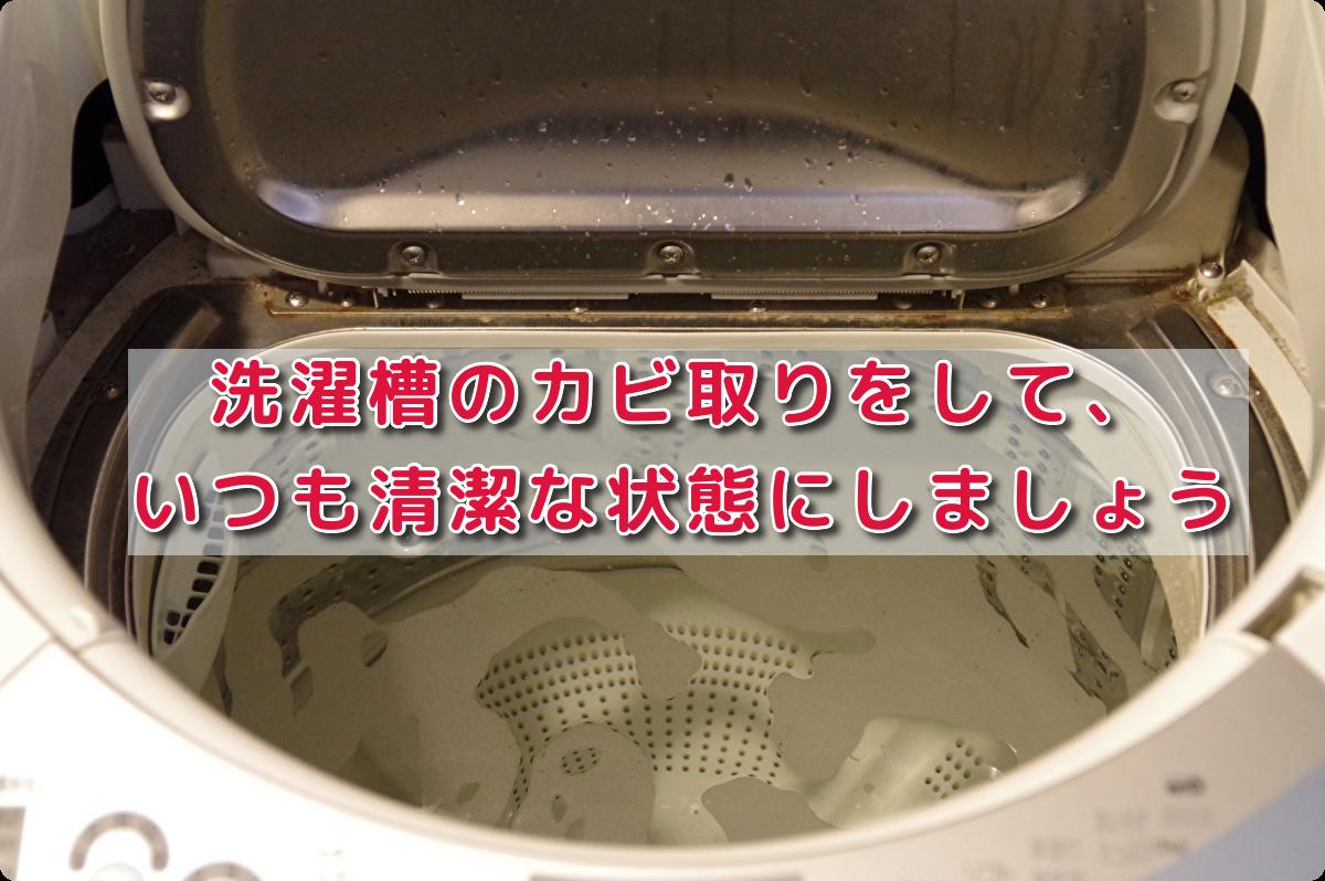 f:id:h_yukichi:20191104193059p:plain