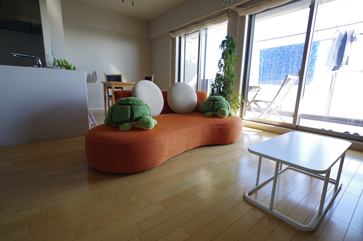 f:id:h_yukichi:20200104231546j:plain