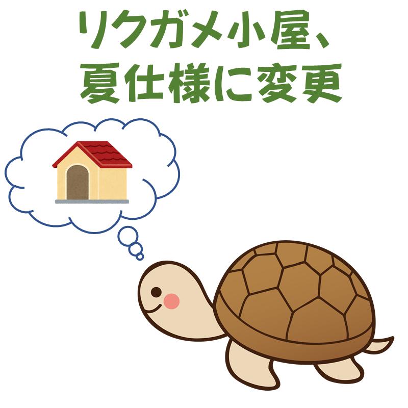 f:id:h_yukichi:20200510203906p:plain