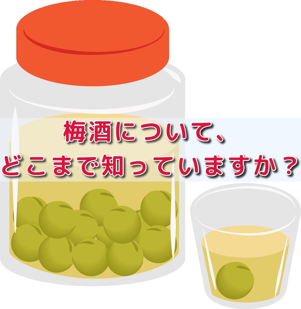 f:id:h_yukichi:20200606201830p:plain