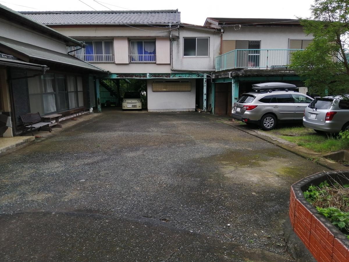 f:id:h_yukichi:20200705235938j:plain