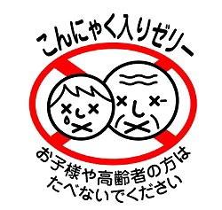 f:id:ha-kurehanosatosi:20160908213829j:plain