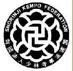 f:id:ha-kurehanosatosi:20161101214624j:plain