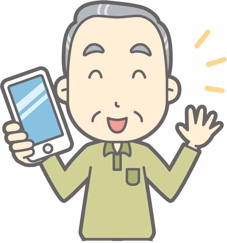 f:id:ha-kurehanosatosi:20170227171444j:plain