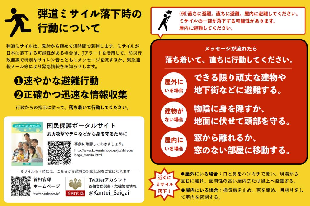 f:id:ha-kurehanosatosi:20170831215124p:plain