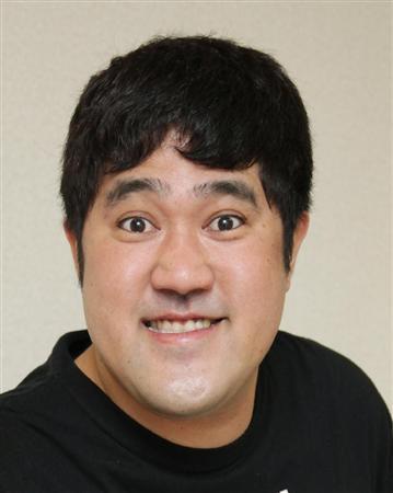 f:id:ha-kurehanosatosi:20171127101835j:plain