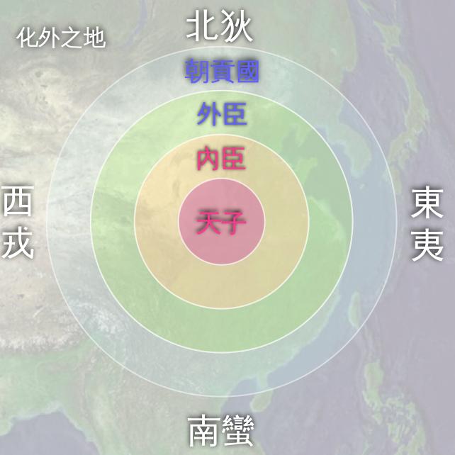 f:id:ha-kurehanosatosi:20180101171222p:plain
