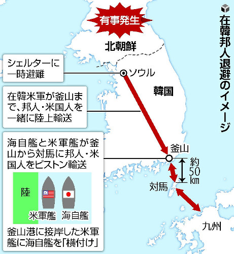 f:id:ha-kurehanosatosi:20180117212716j:plain