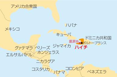 f:id:ha-kurehanosatosi:20180121194927p:plain