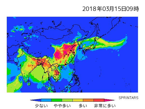 f:id:ha-kurehanosatosi:20180316113619p:plain