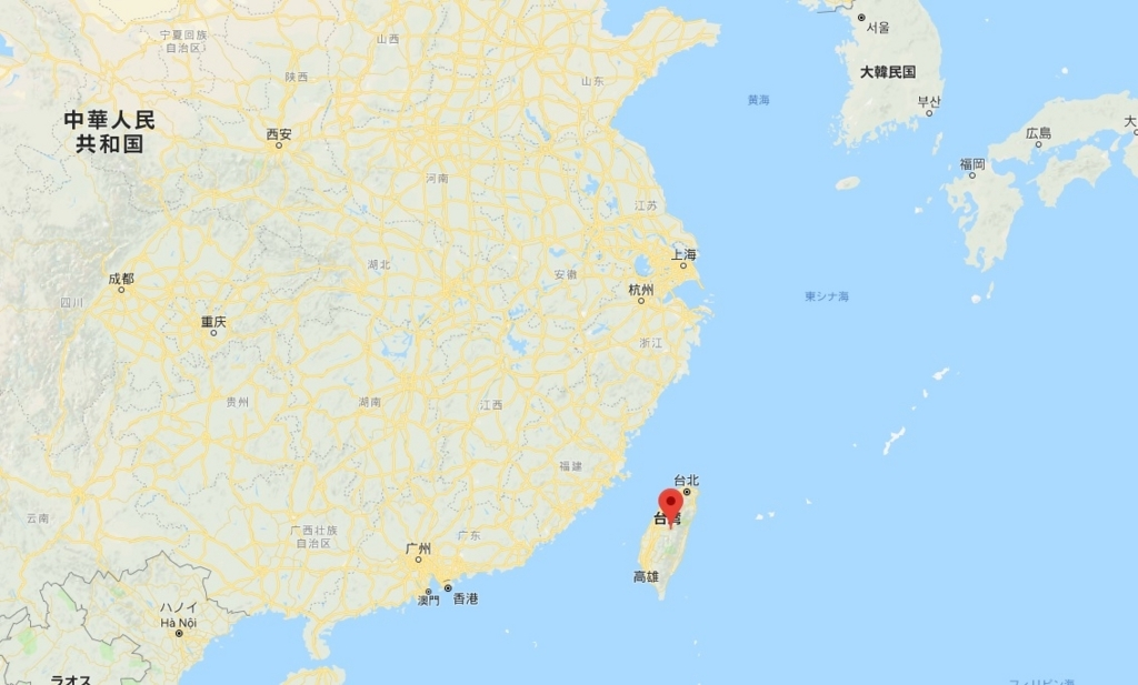f:id:ha-kurehanosatosi:20180320230658j:plain