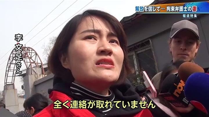 f:id:ha-kurehanosatosi:20180409193340j:plain