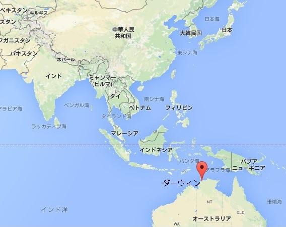 f:id:ha-kurehanosatosi:20180422084817j:plain