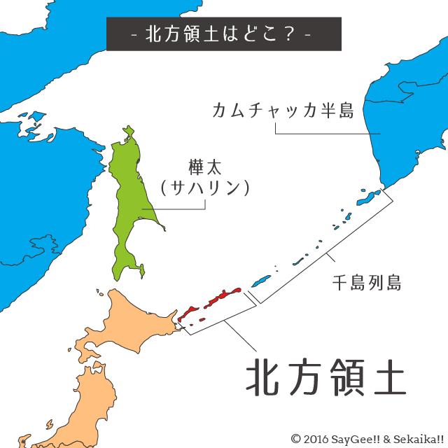 f:id:ha-kurehanosatosi:20180611112156p:plain