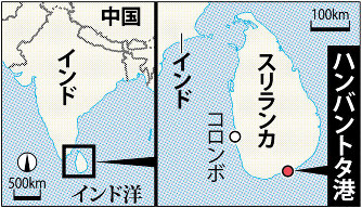 f:id:ha-kurehanosatosi:20180622150548j:plain