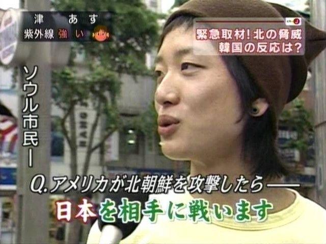 f:id:ha-kurehanosatosi:20181227120930j:plain