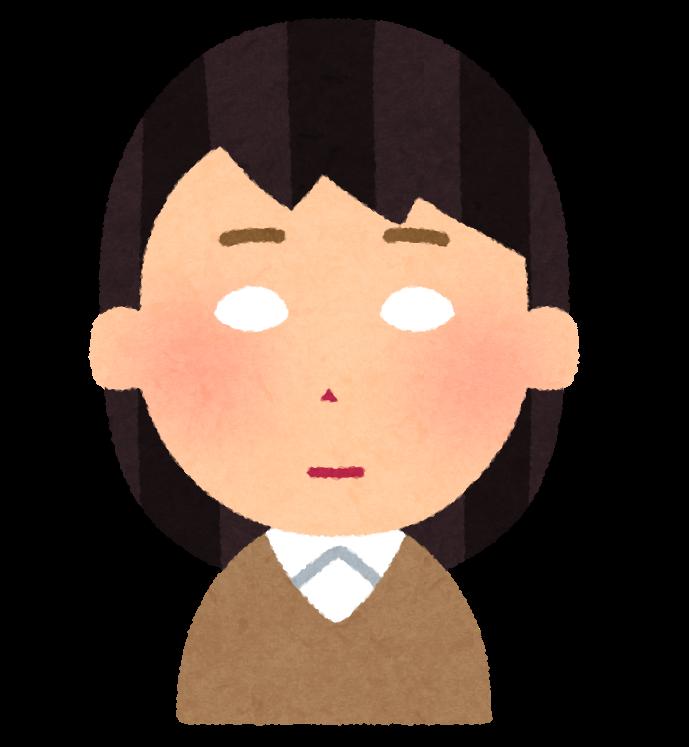 f:id:ha-kurehanosatosi:20210324101540p:plain